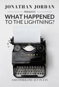 Lightning Cover for WordPress